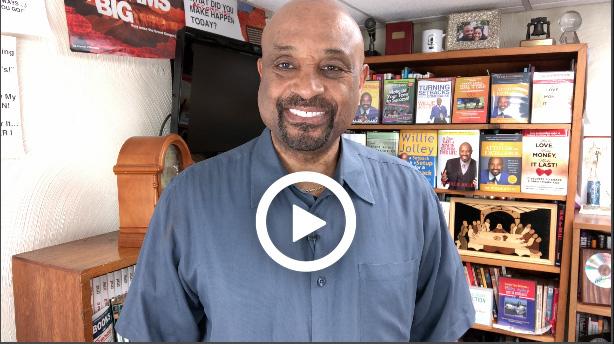 short video newsletter
