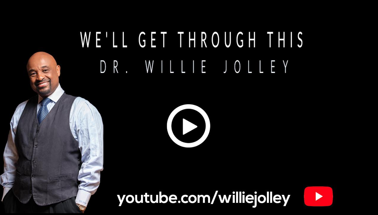 jolley music video